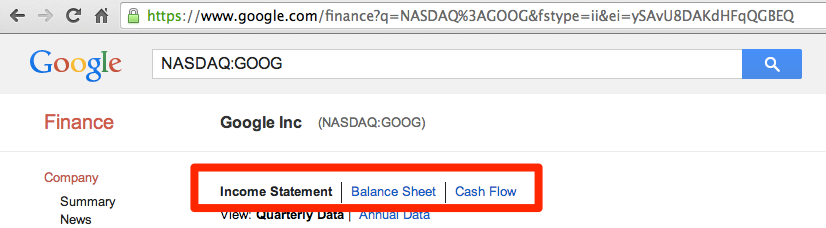 Financial_Statements_for_Google_Inc_-_Google_Finance-3